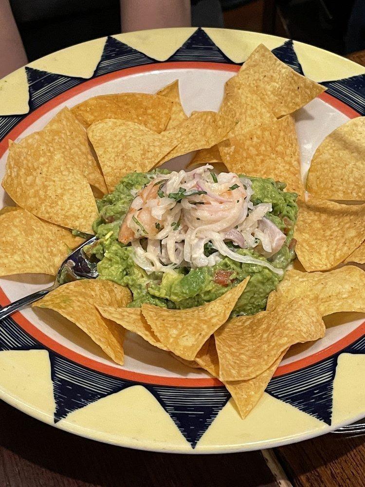 D:\David\Best Mexican Spots in Washington D.C. Images\Guapo's Restaurant.jpg