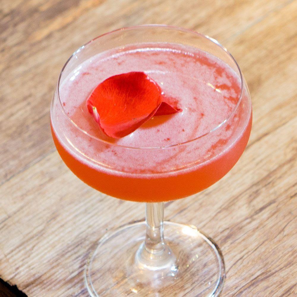 D:\David\Best Cocktails Bars In San Jose Images\Paper Plane.jpg