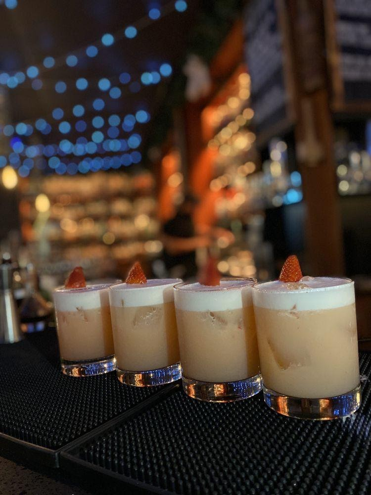D:\David\Best Cocktails Bars In San Jose Images\55 - Fifty Five South.jpg