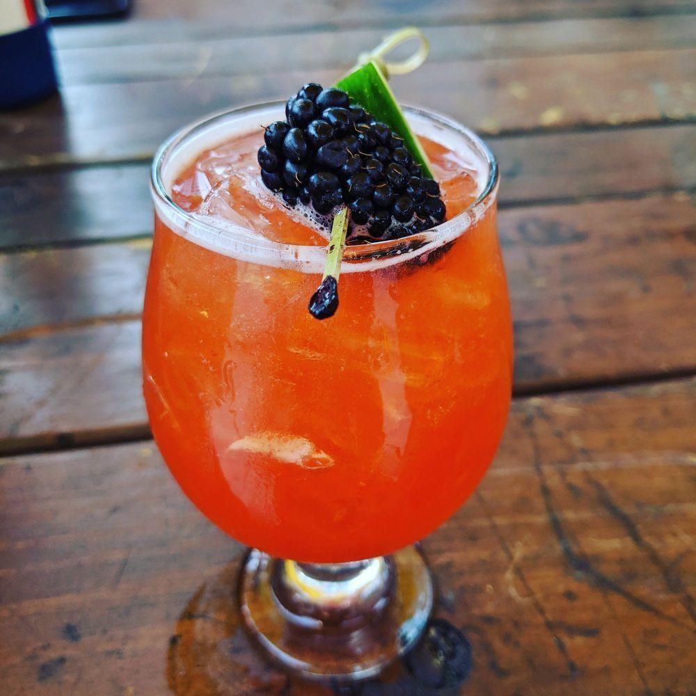 D:\David\Best Cocktails Bars In San Jose Images\San Pedro Square Market Bar.jpg