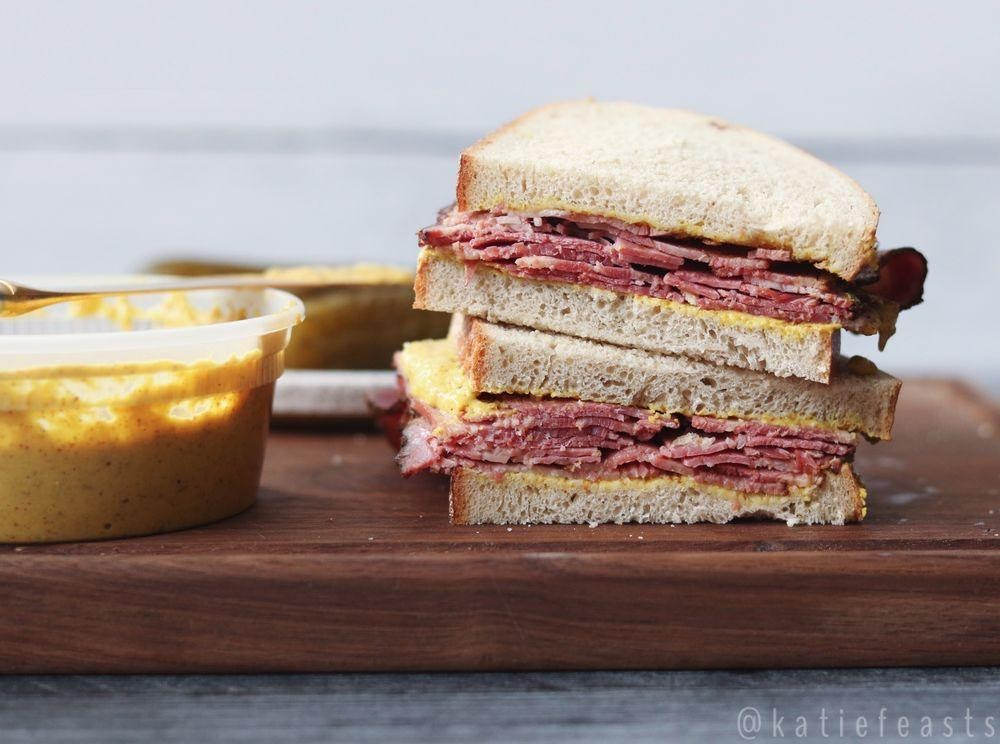 D:\David\Best Jewish Spots for the Best Kosher Food in The Bronx - Images\Liebman's Deli.jpg