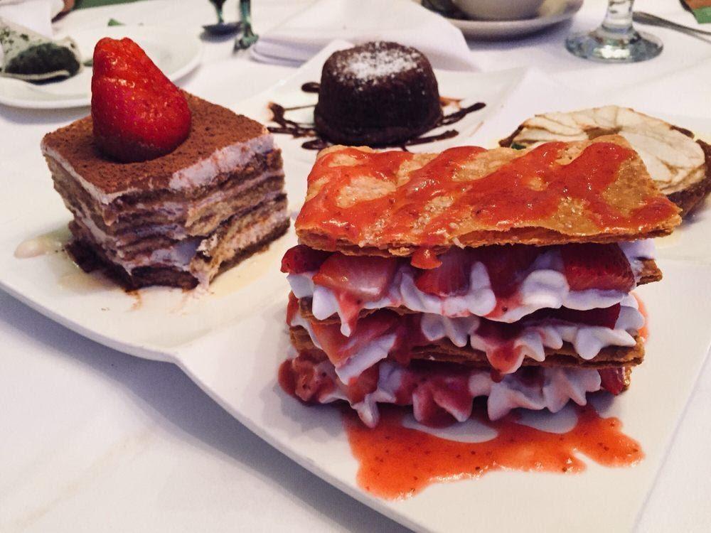 D:\David\Best Jewish Spots for the Best Kosher Food in The Bronx - Images\La Brochette.jpg