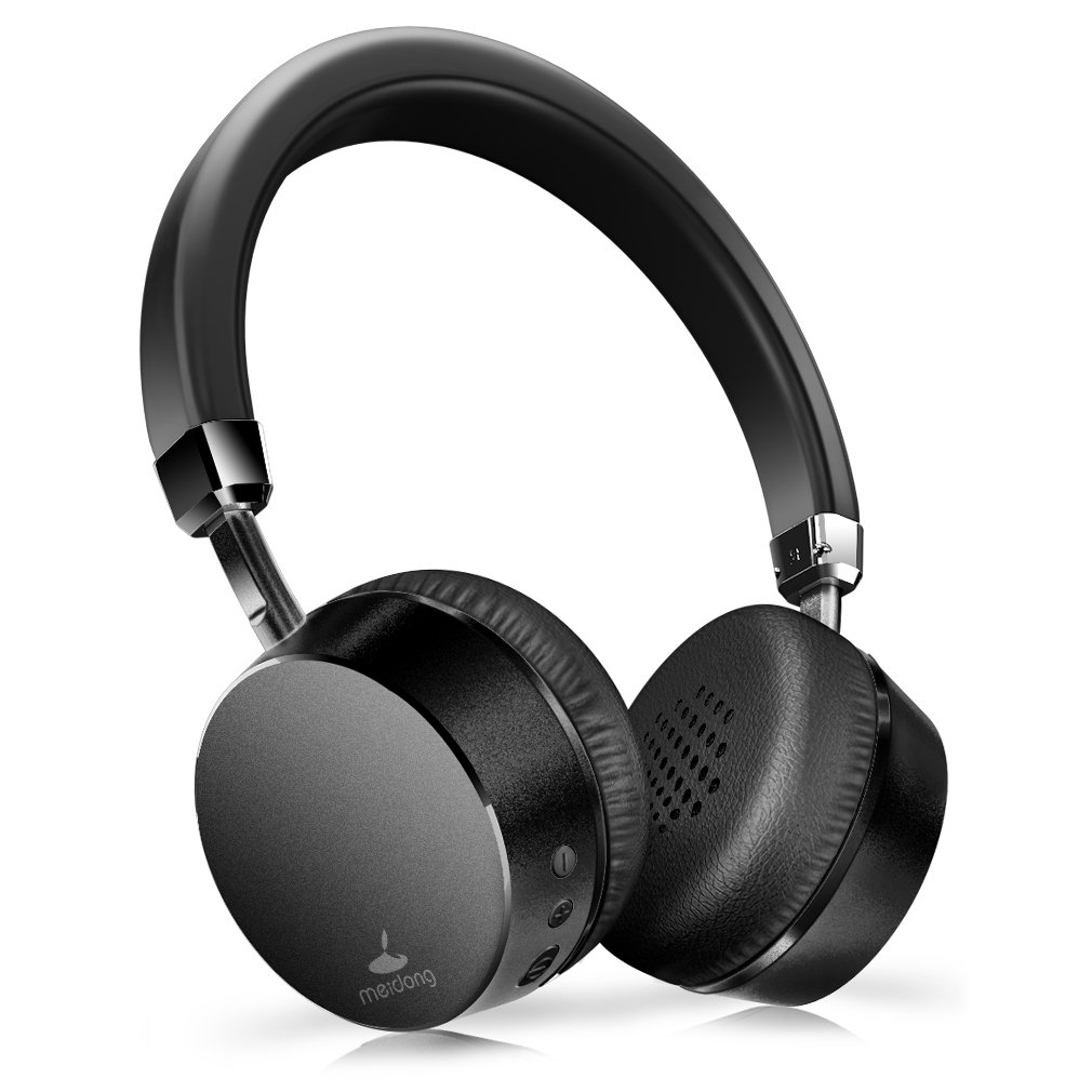 Meidong E6 Headphones
