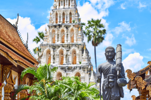 chiang mai temples.png