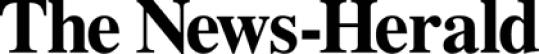 news herald