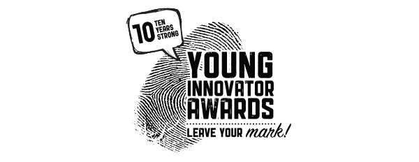 Innovation with Instep: 10 Years of YiA