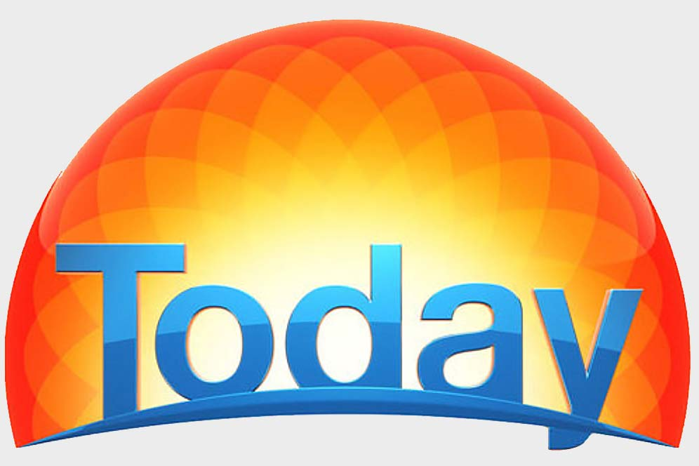 The Today Show Australia