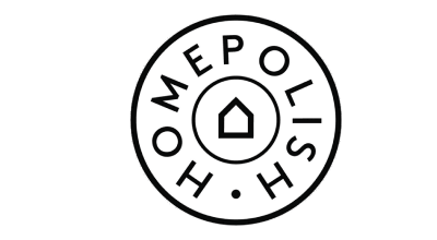 Homepolish by Sugarlift
