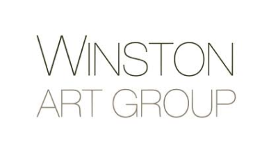 Winston Art Group by Sugarlift