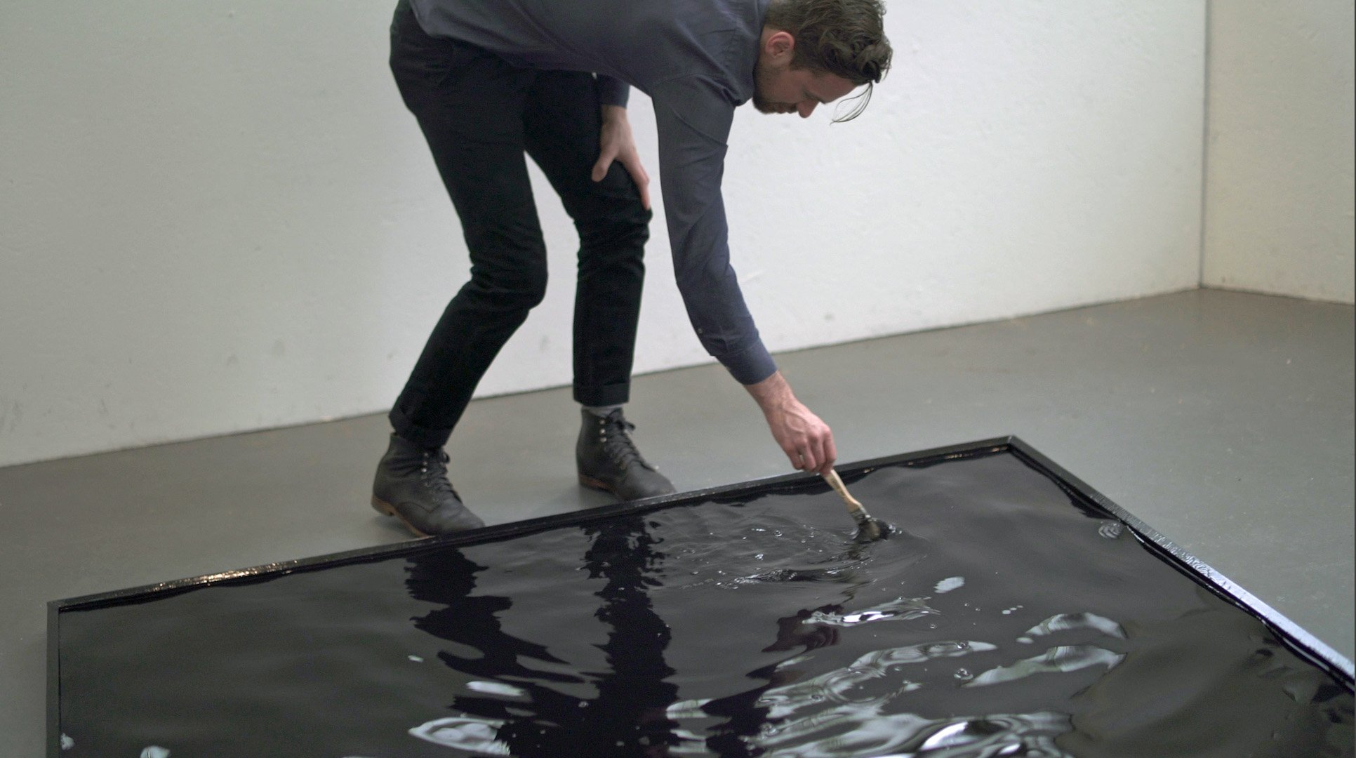 Masterwork-Series_Adam-Lupton_Sugarlift