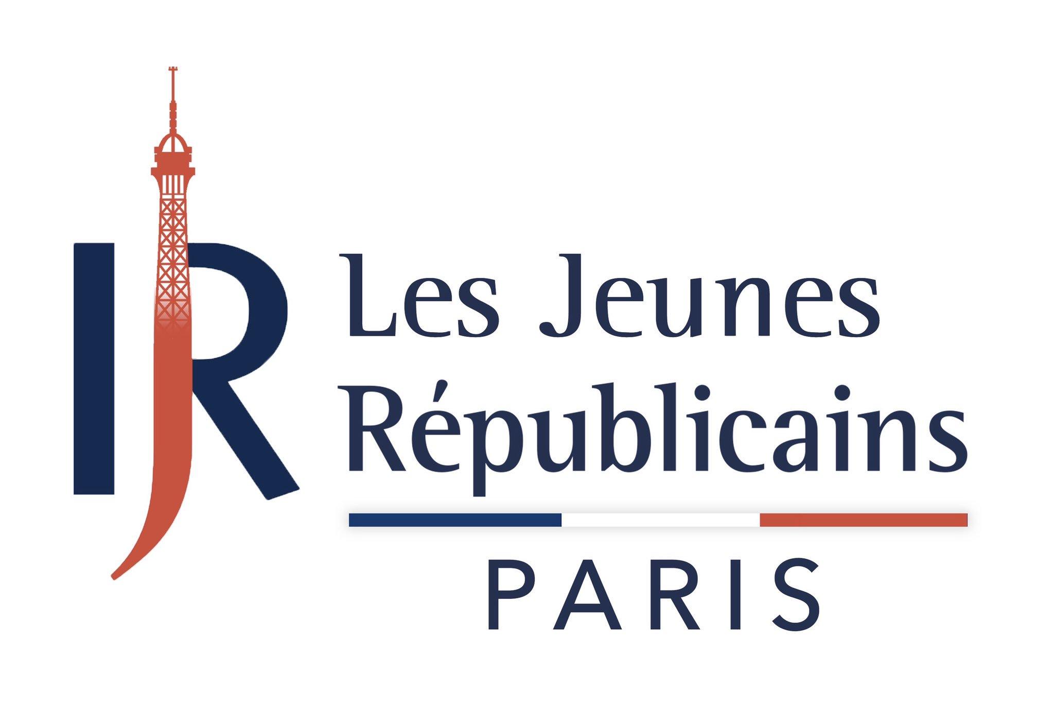 Afterwork des Jeunes Républicains de Paris le 05.02