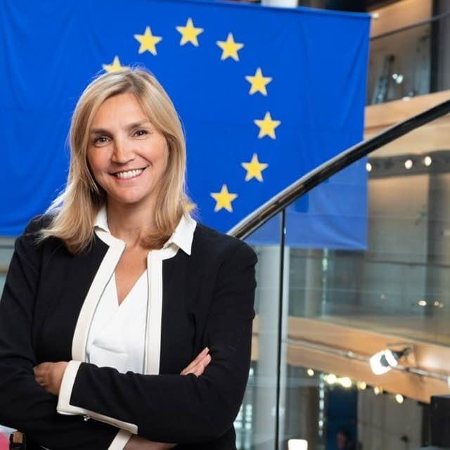 Europe et climat : Agnès EVREN obtient satisfaction