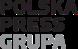logo polska press
