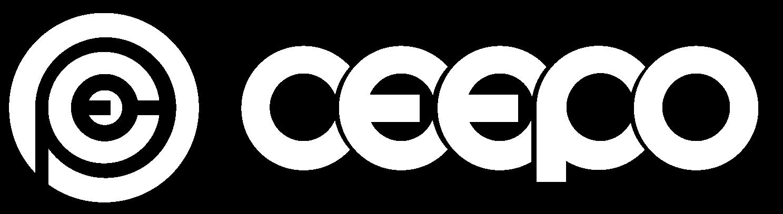 ceepo_logo_white