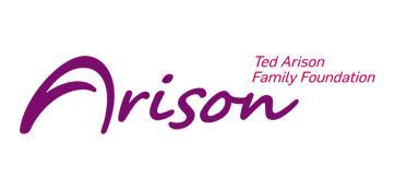 Arison Foundation