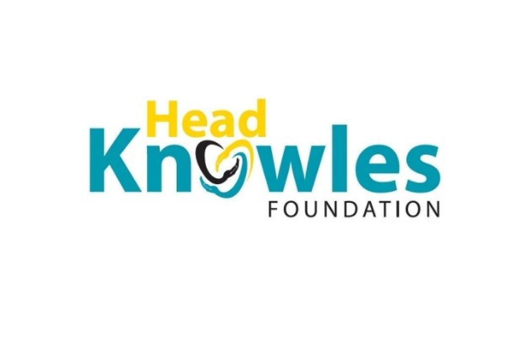 HeadKnowles
