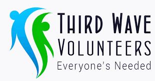 THIRDWAVE Volunteers