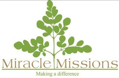 Miracle Missions