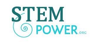 STEMpower