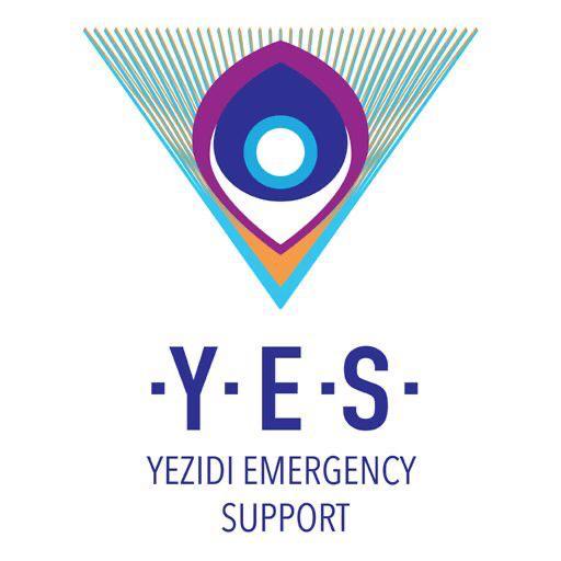 Yazidi Emergency Support