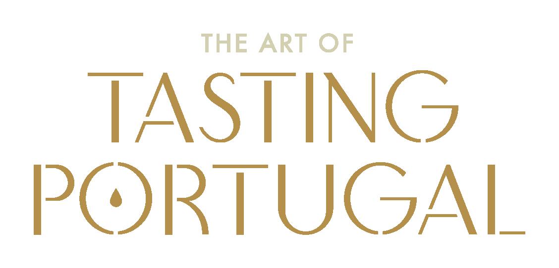 Tasting Portugal