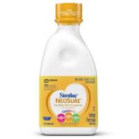 Similac Neosure Formula Ready to Feed 32 oz. PC