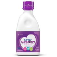 Similac Alimentum Ready to Feed 32 oz. PC