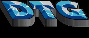DTG-logo_DTG-LOGO-RETINA