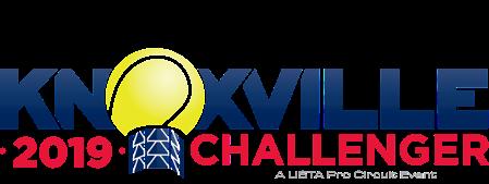 knox_challenger_logo_COLOR