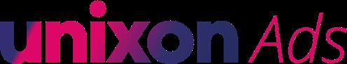 Unixon Ads Logo