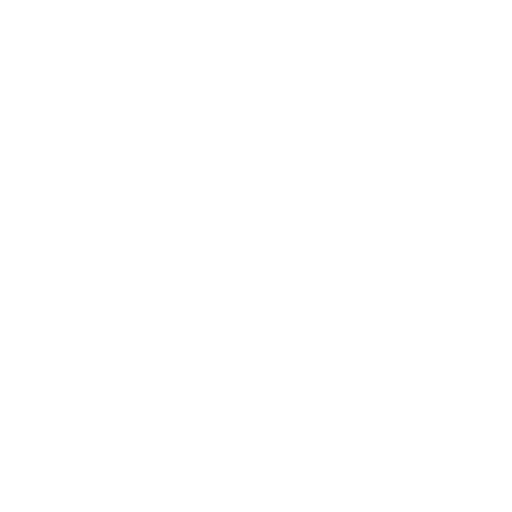 Email icon linking to sean@amconconsultants.com