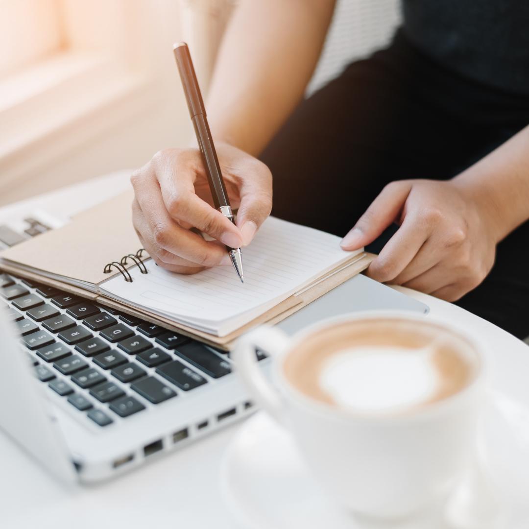 Targeting is key to good copywriting