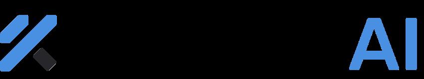 FitnessAI-Logo