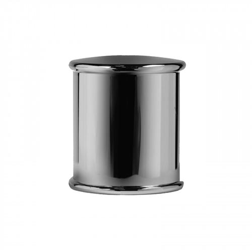 custom perfume cap