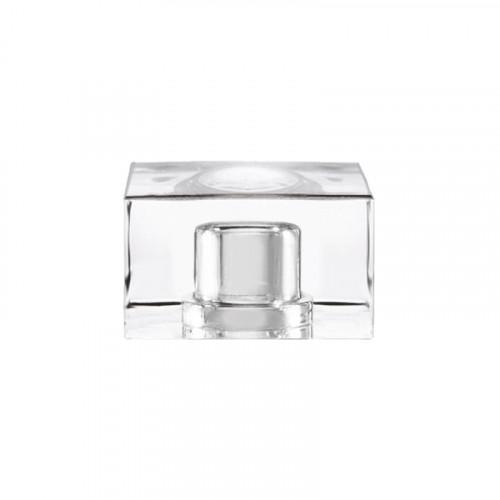 acrylic perfume cap