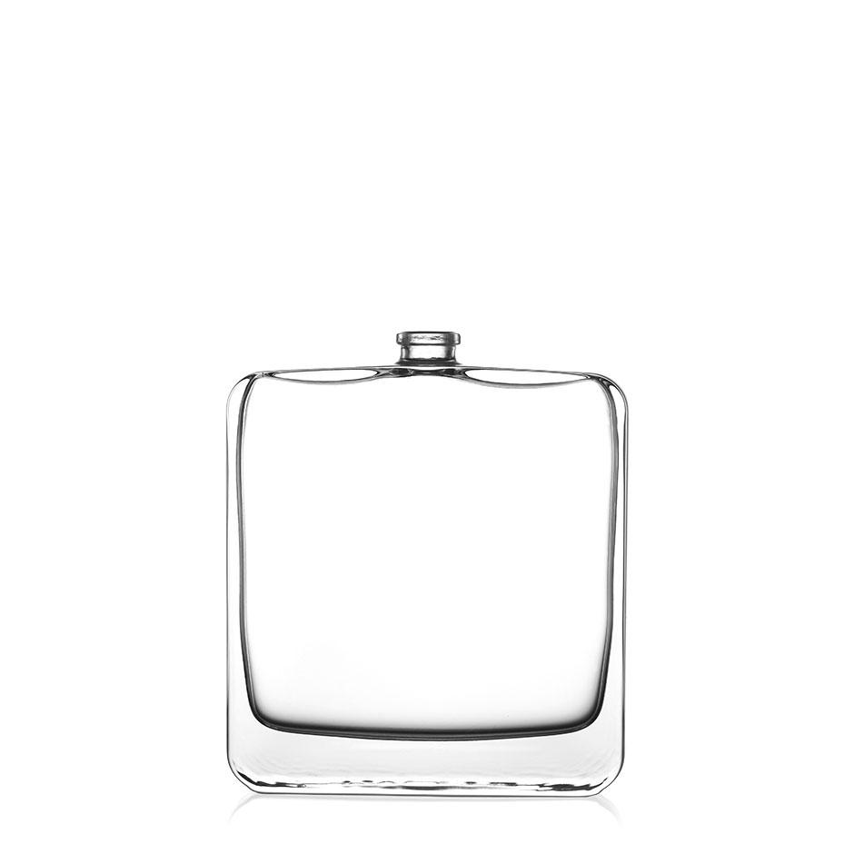 italian perfume bottle
