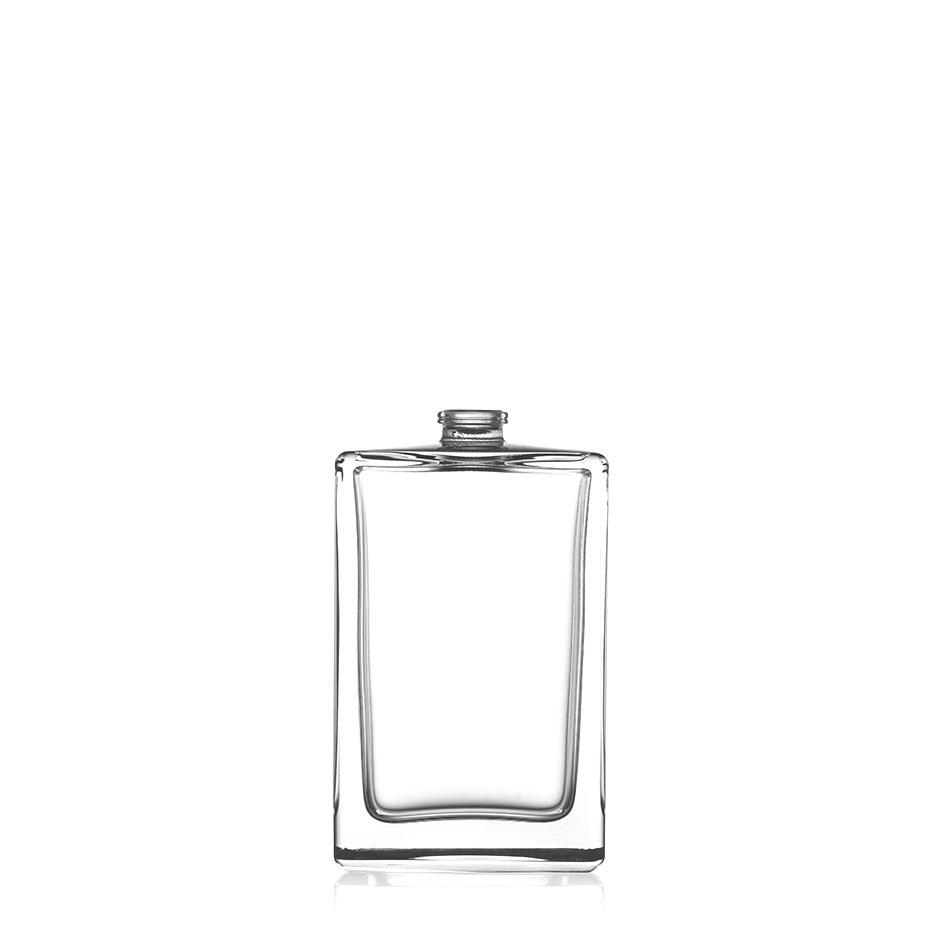 gala perfume bottle