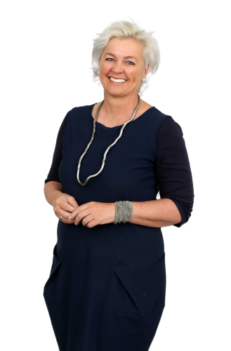 Gudrun Turek-Lima