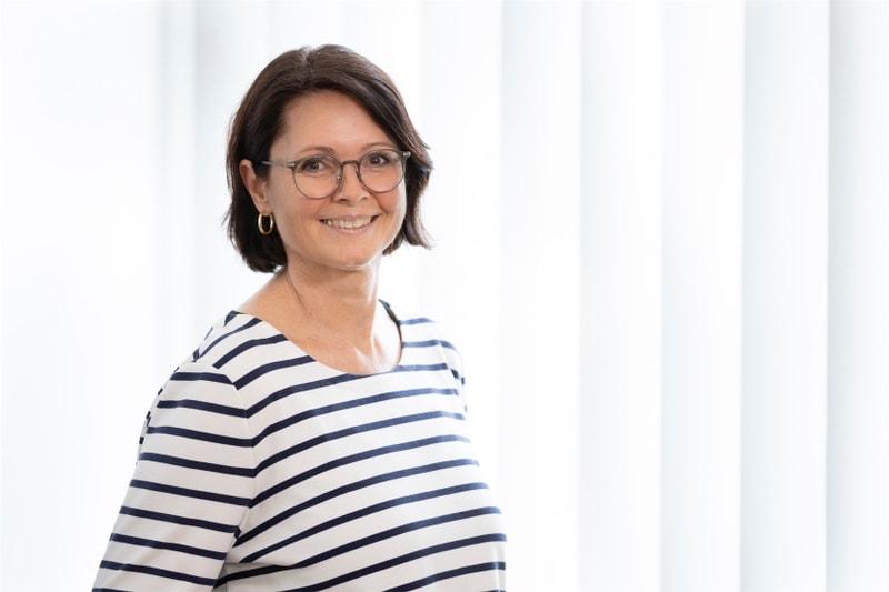 Susanne Lederer