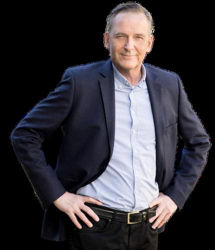 Sven Gillissen