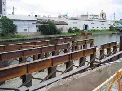 発注者: 名古屋市緑政土木局