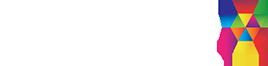 עטרת מנחם לוגו