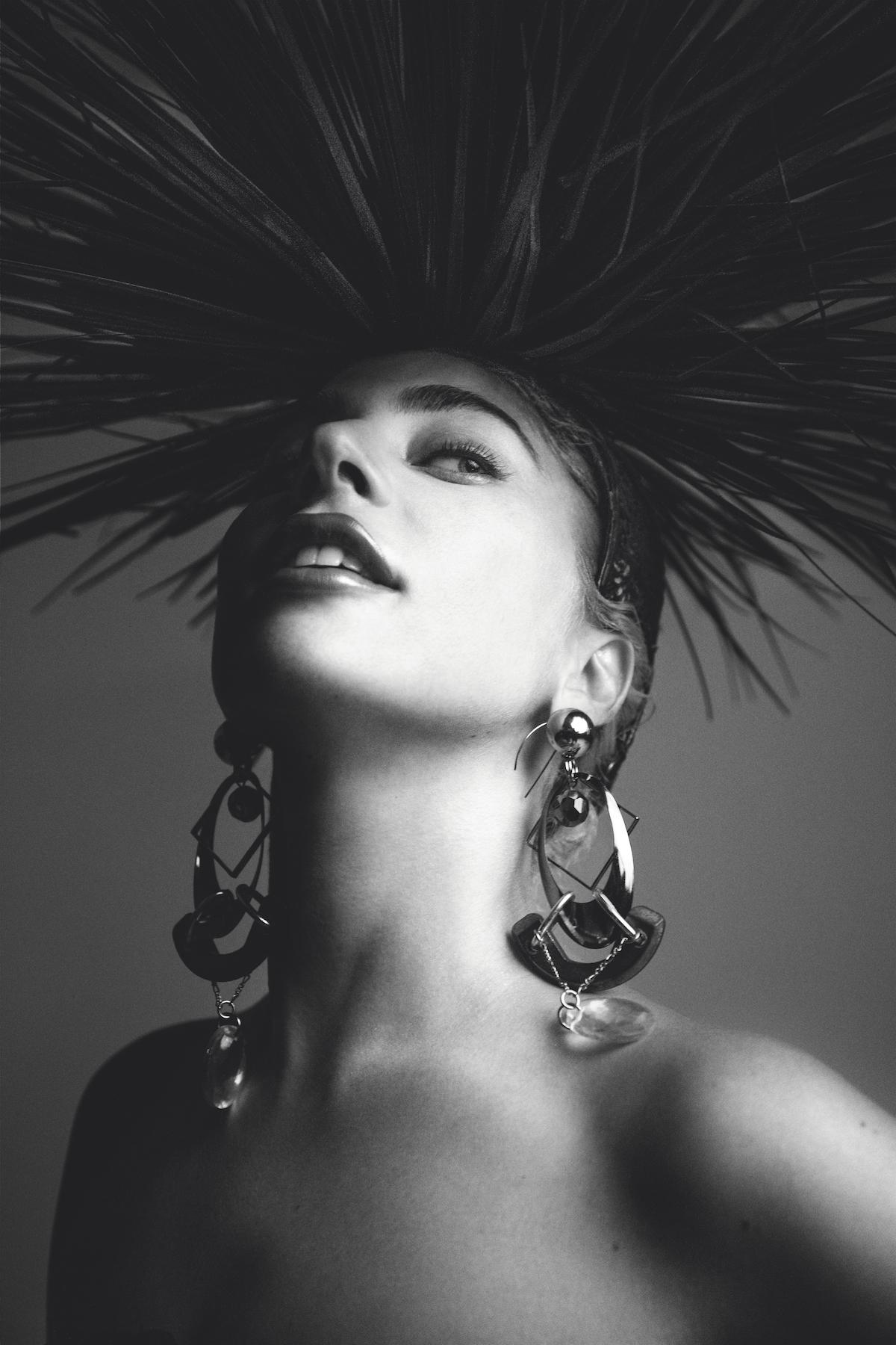 Lady Gaga Enigma Tour