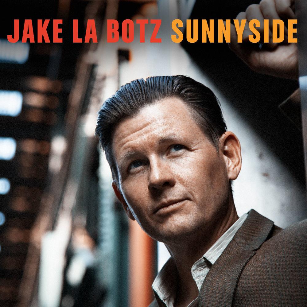 Image result for jake la botz sunnyside