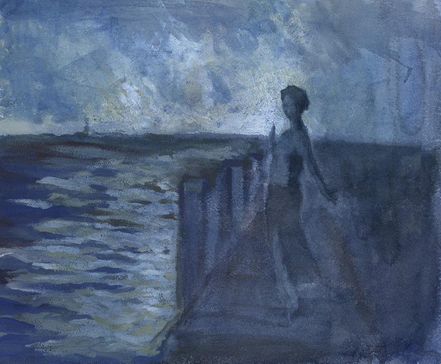 Image result for tides of a teardrop vinyl