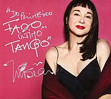 Image result for do primeiro fado ao último tango