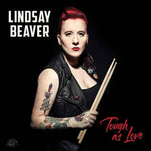 Image result for lindsay beaver tough as love