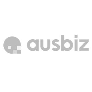 ausbiz logo