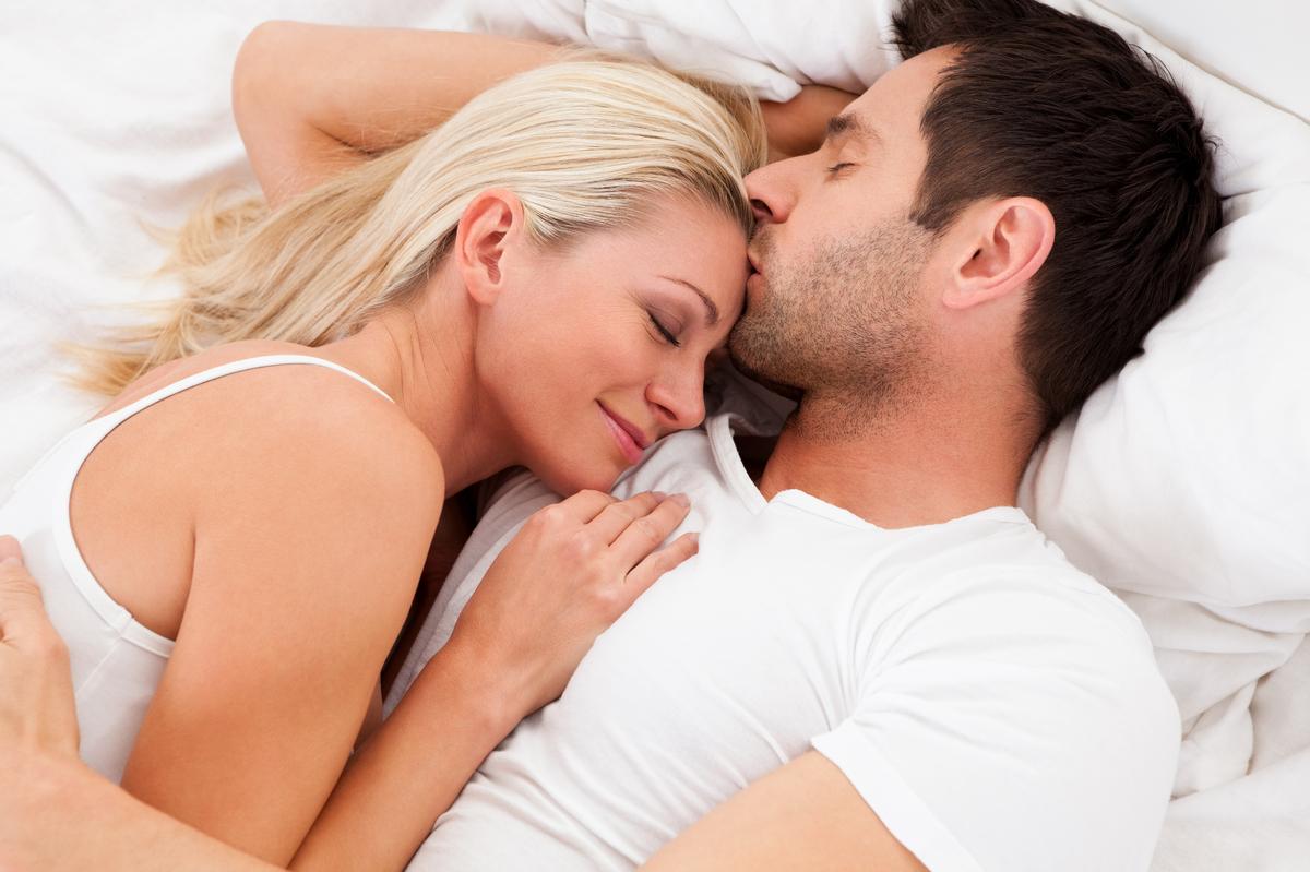 Vá màng trinh có thể quan hệ lại sau 3 tháng