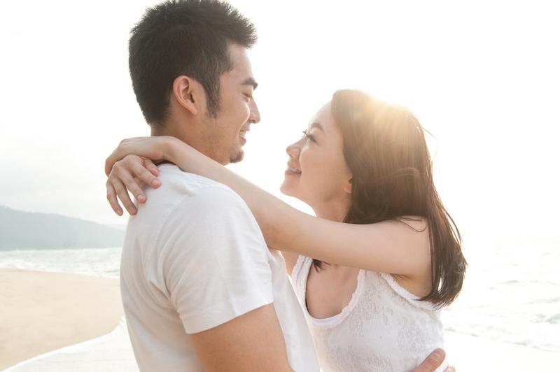 Vá màng trinh giúp chị em tự tin trong quan hệ mới
